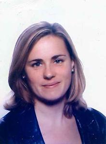 Anna Wilson Net Worth