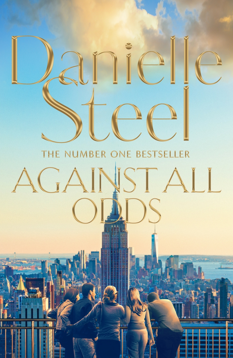 a review of danielle steels book secrets The apartment danielle steel penguin random house rrp: $3700 if you're considering reading the book its likely that you're already a dannielle steel fan – so i'll keep it brief for you this is standard steel there's nothing ground-breaking or reputation shattering in this novel it's like a pair of old warm.